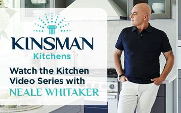 Kinsman Kitchens