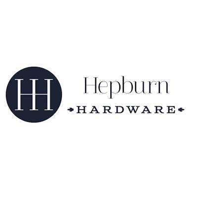 Hepburn Hardware