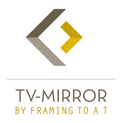 FRAMING TO A T FRAMERS & DESIGNERS