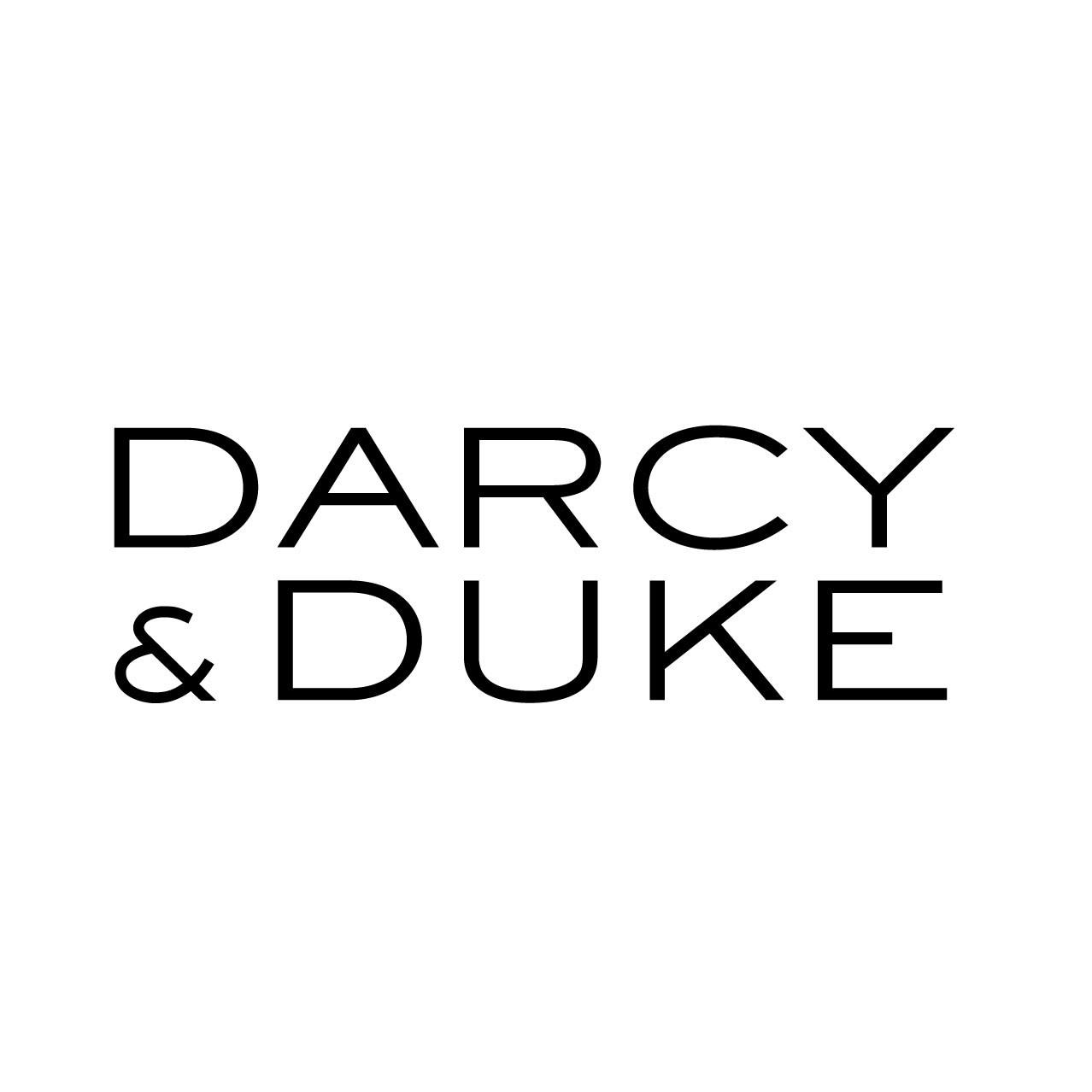 Darcy & Duke