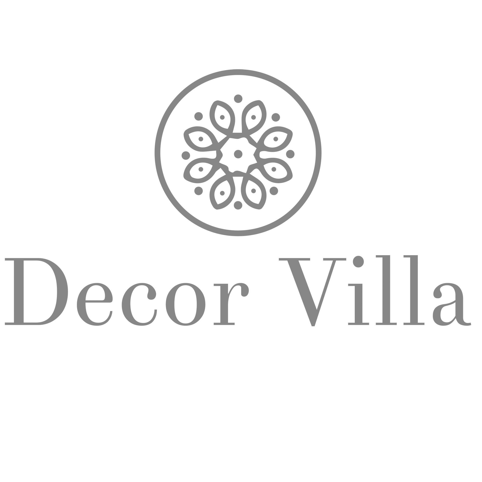 Décor Villa