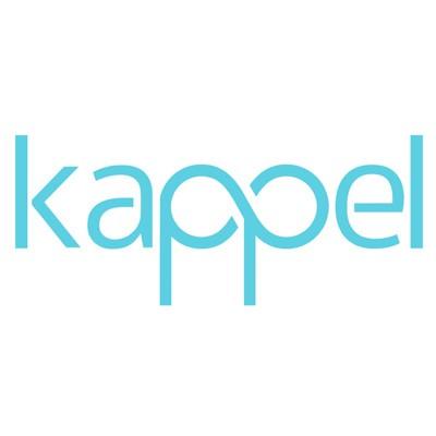 Kappel Pty Ltd
