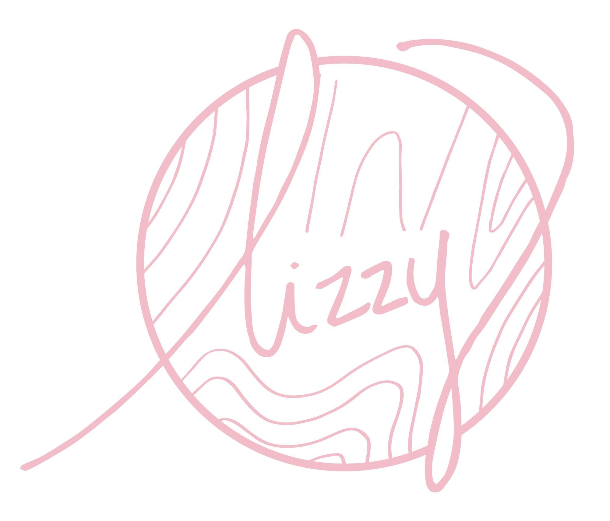 Lizzy Stageman Art