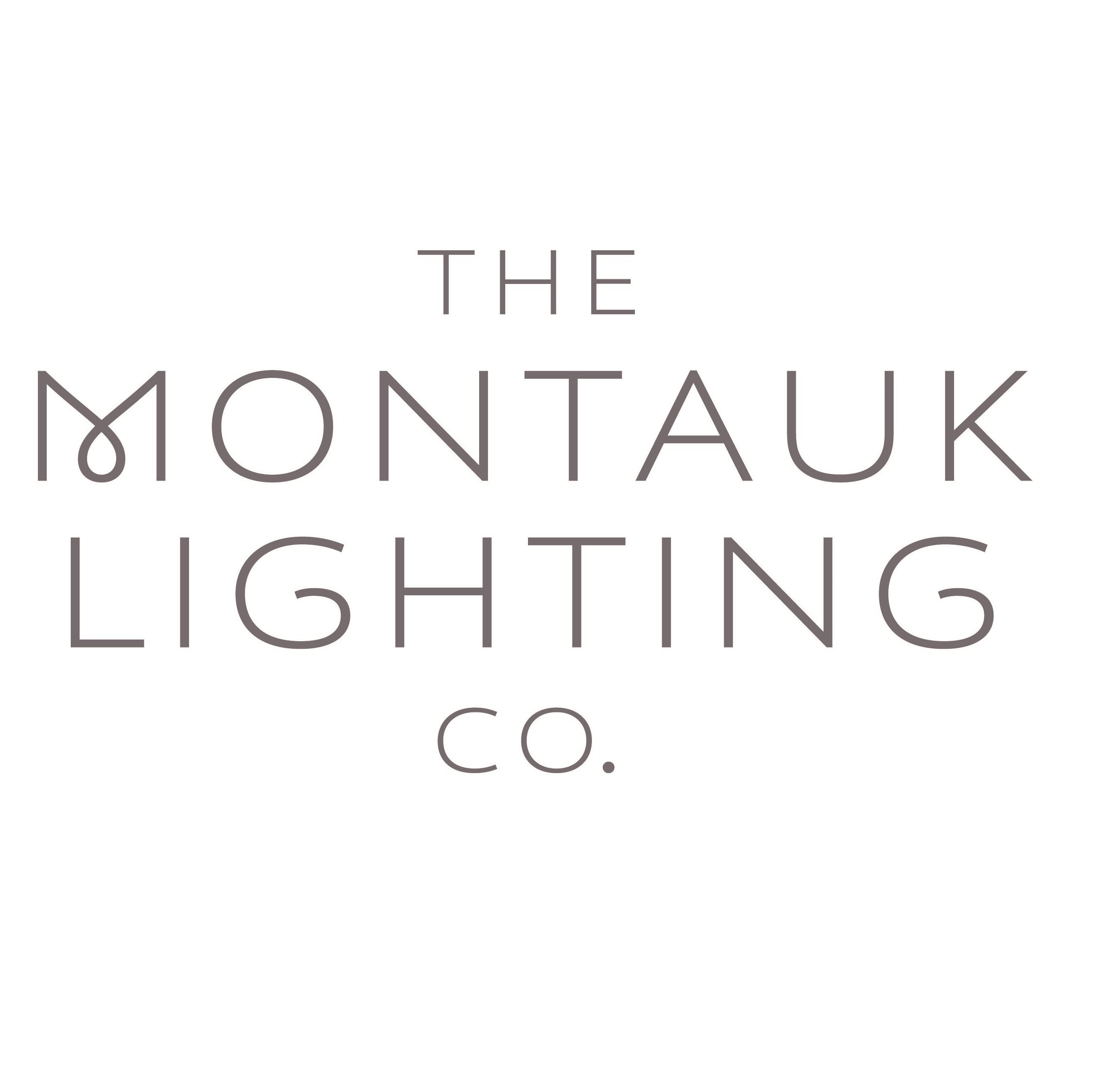 The Montauk Lighting Co.