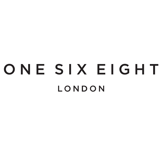 One Six Eight London