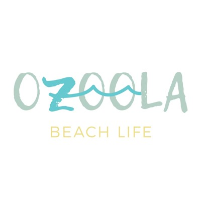 Ozoola Beachlife