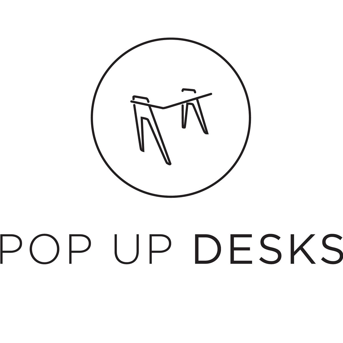 Pop Up Desks