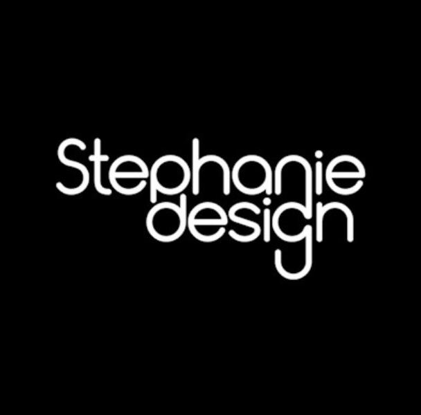 Stephanie Ng Design