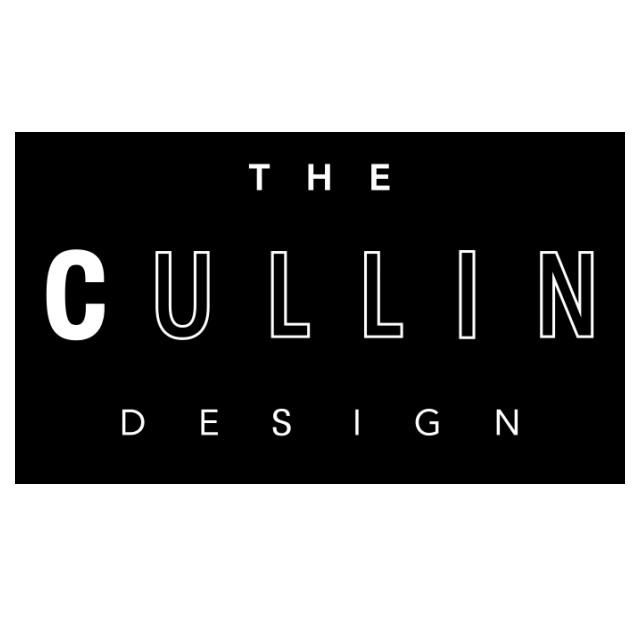 The Cullin Design