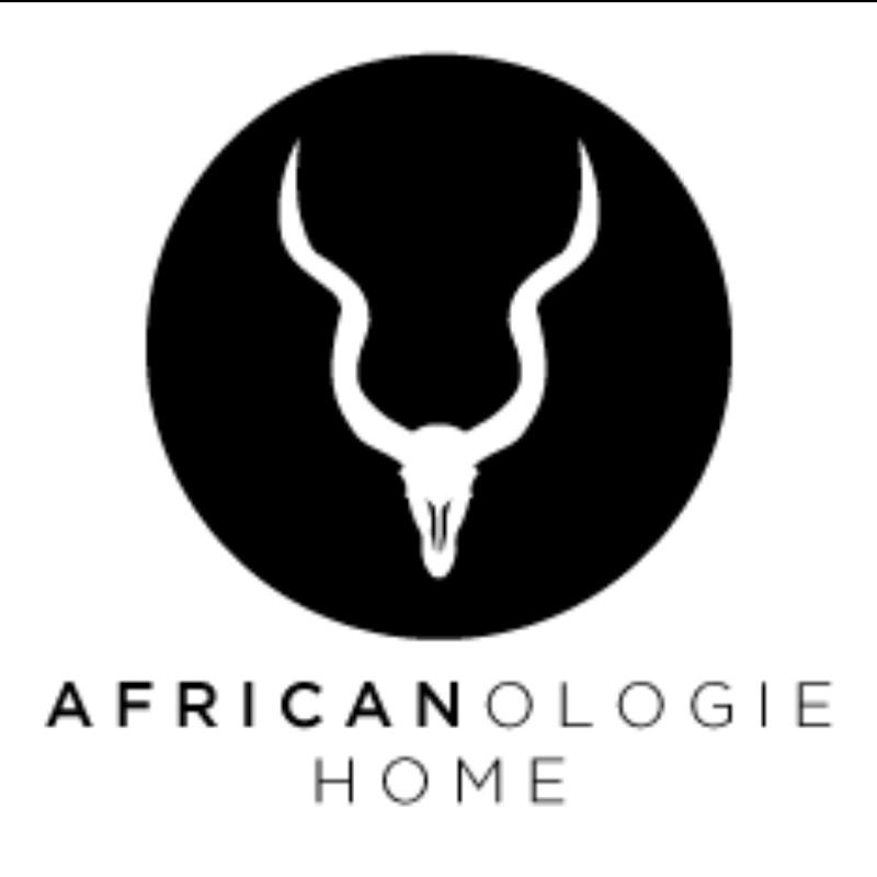 Africanologie