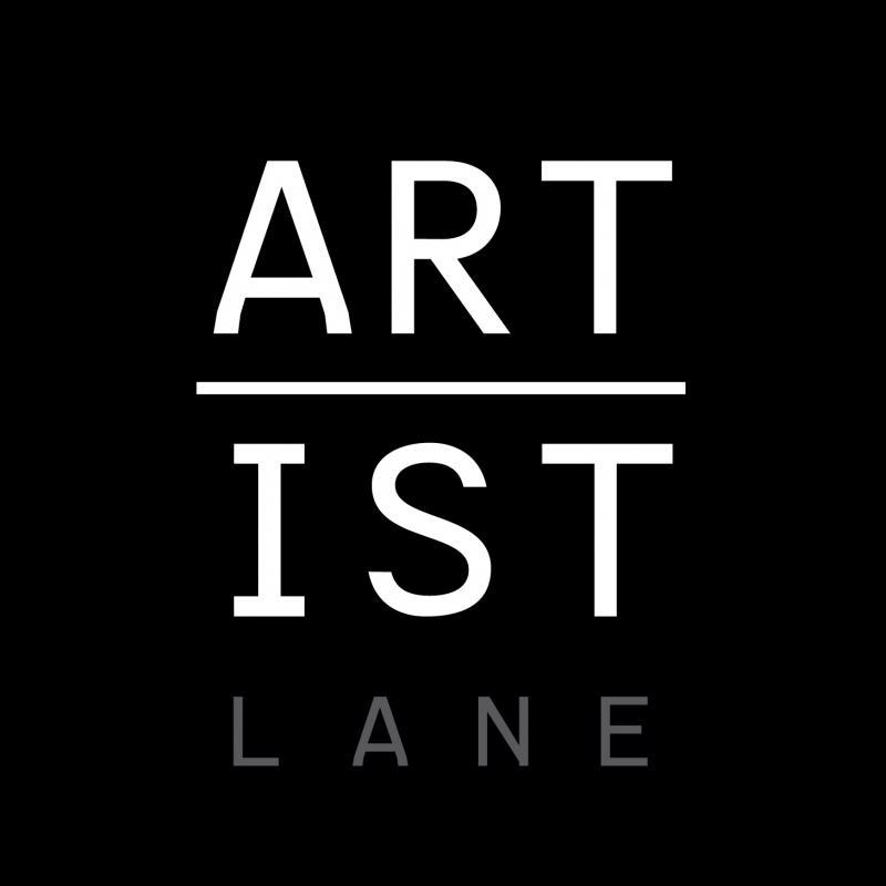 Artist Lane