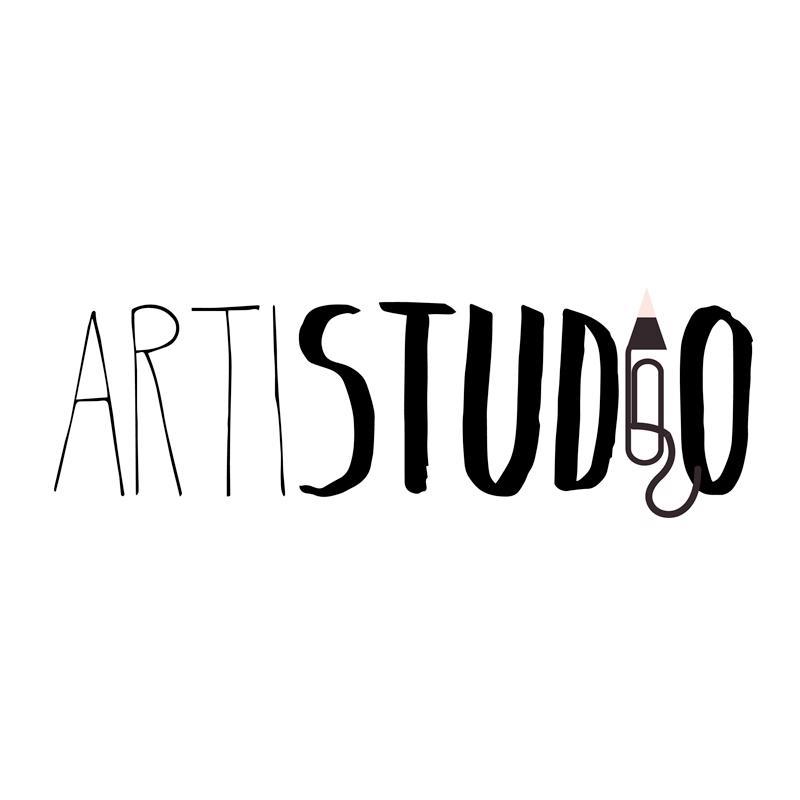 Artistudio