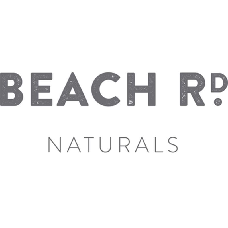 Beach Road Naturals