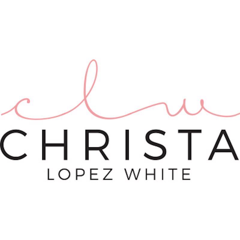 Christa Lopez White