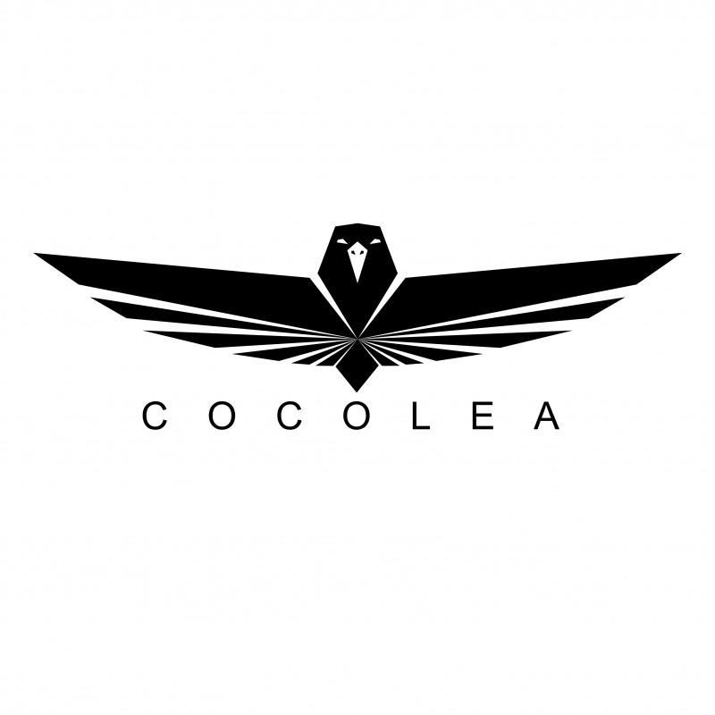 Cocolea Furniture