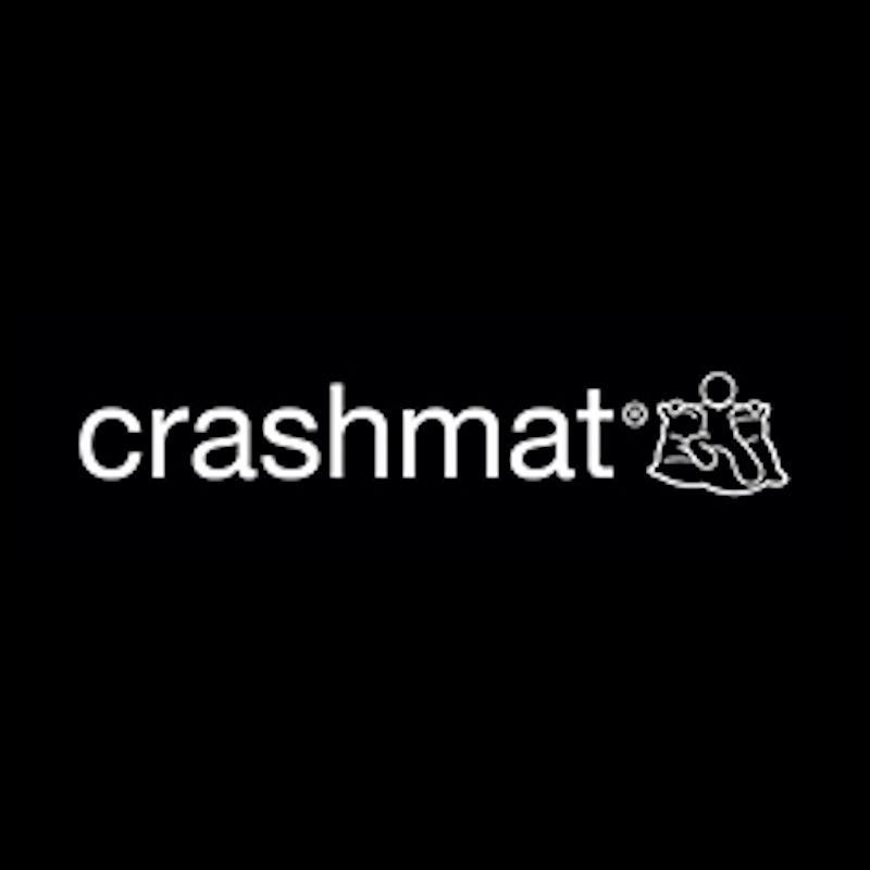 Crashmat