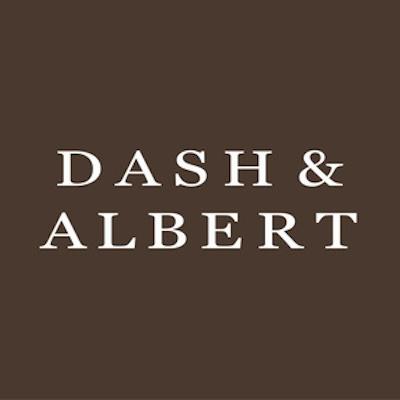 Dash & Albert Rugs