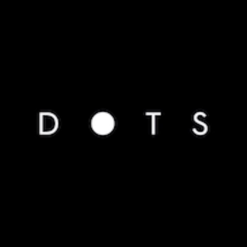 Dots by Donna