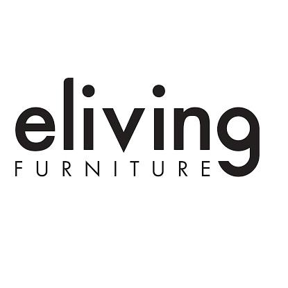 E-Living Furniture