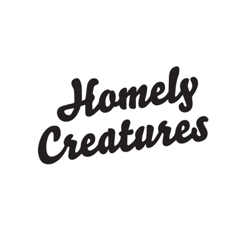 Homely Creatures