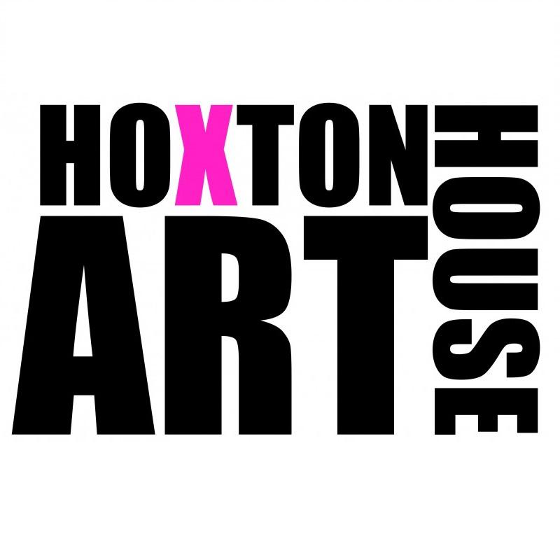 Hoxton Art House