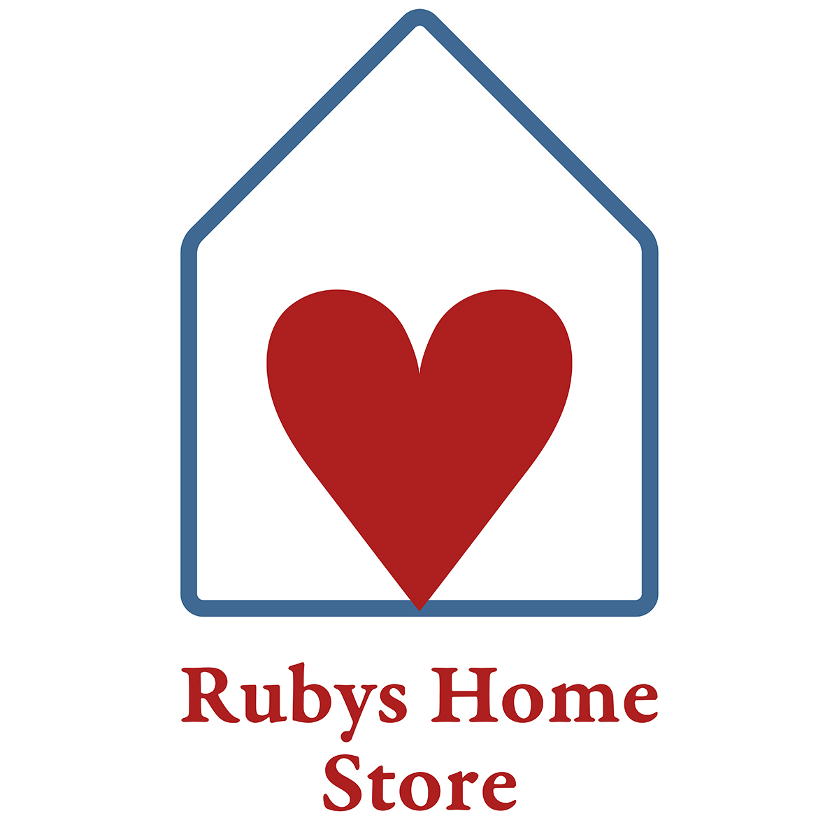 Rubys Home Store