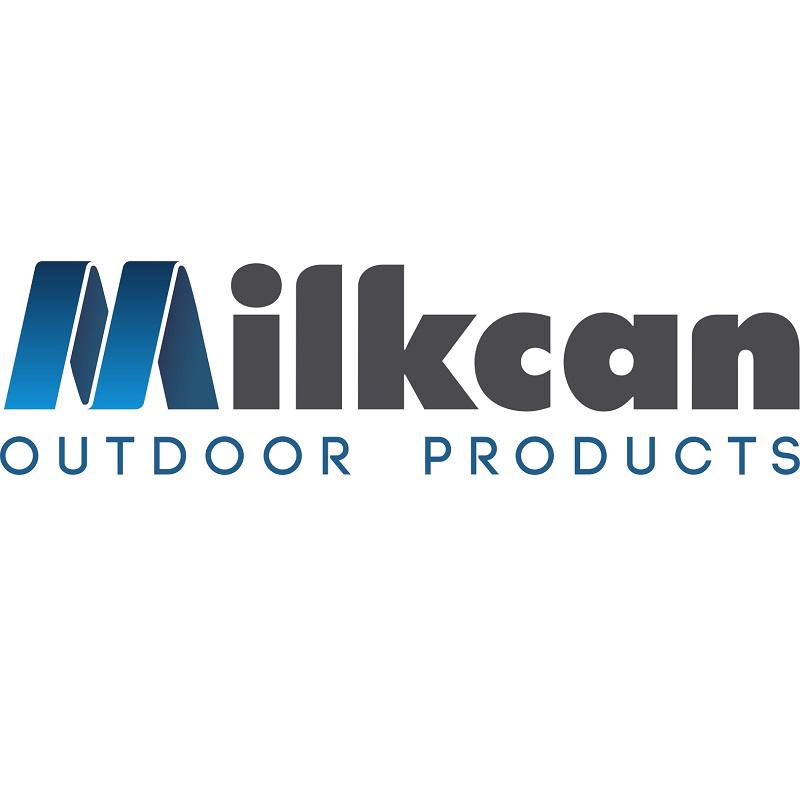 Milkcan Outdoor Products