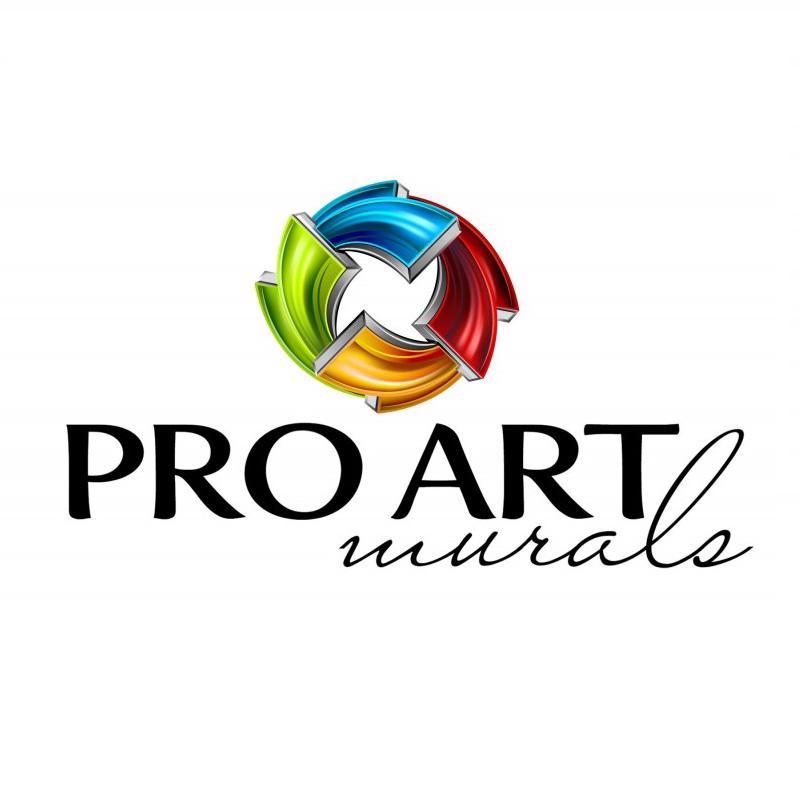 Pro Art Murals