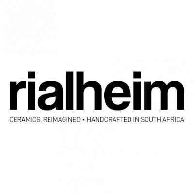 Rialheim Ceramics