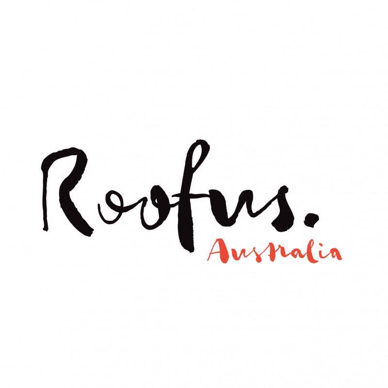 Roofus Australia