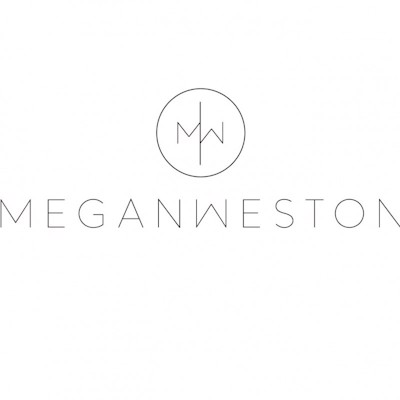 Megan Weston