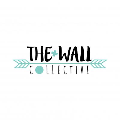 The Wall Collective