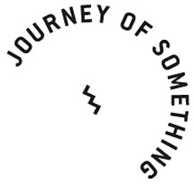 Journey of Something
