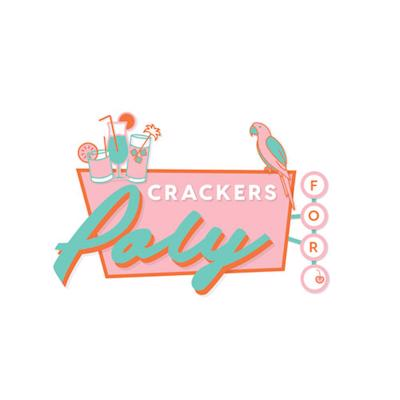Crackers for Poly