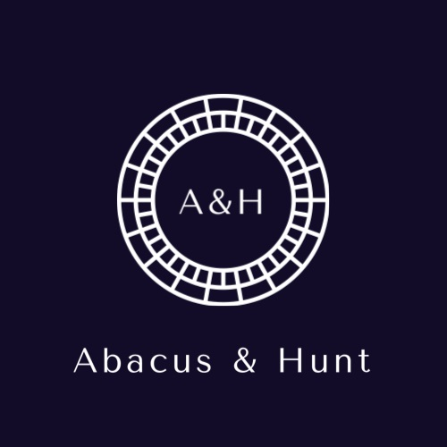 Abacus and Hunt