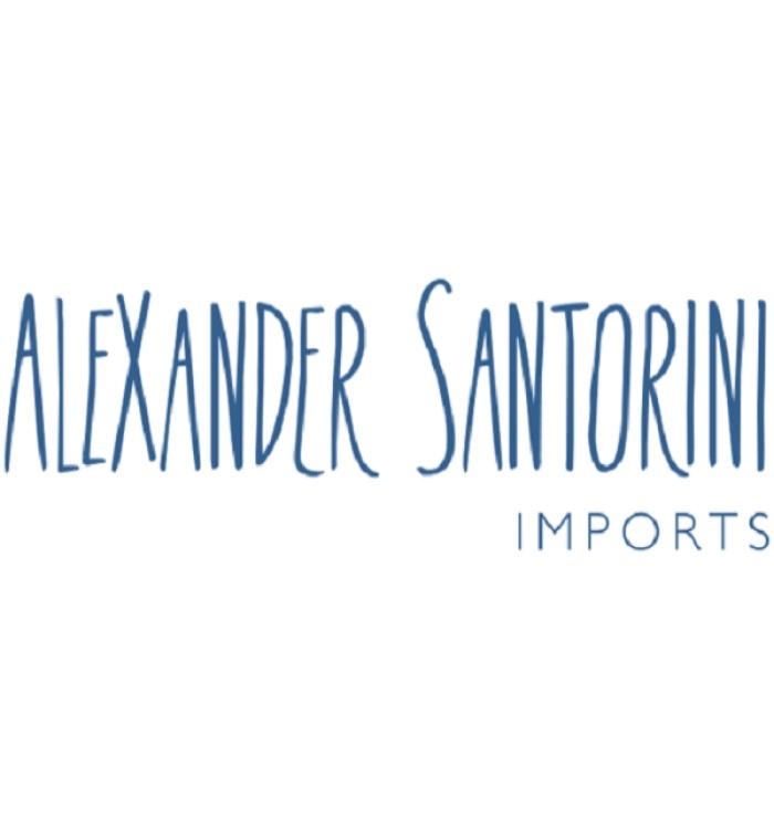Alexander Santorini