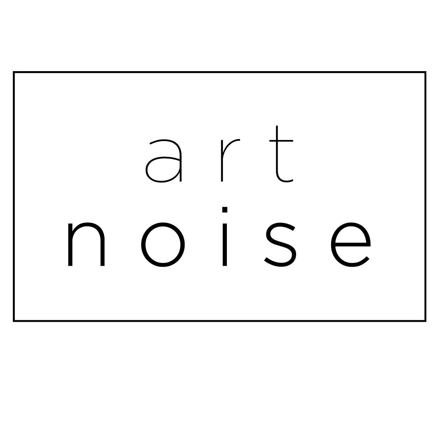 Art Noise