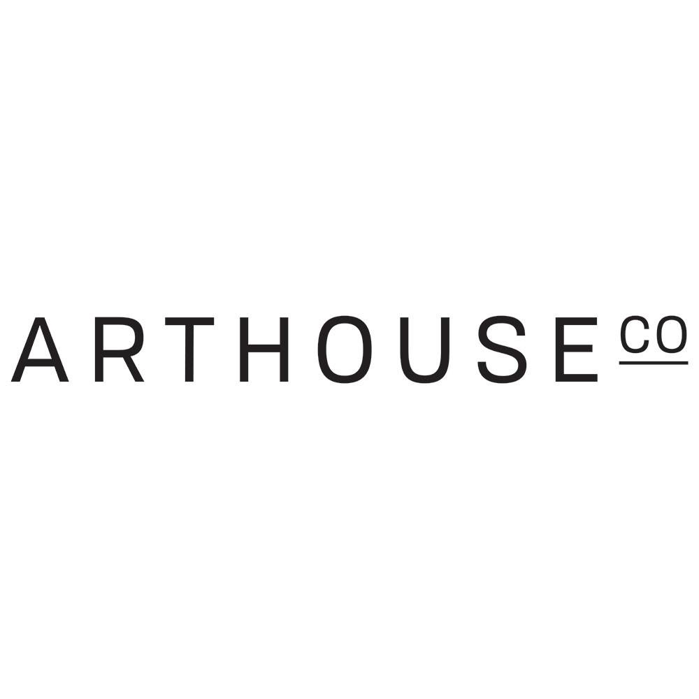 Arthouse Co