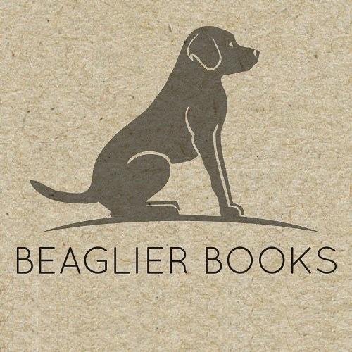 Beaglier Books