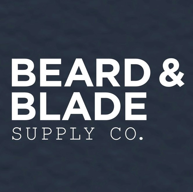 Beard and Blade