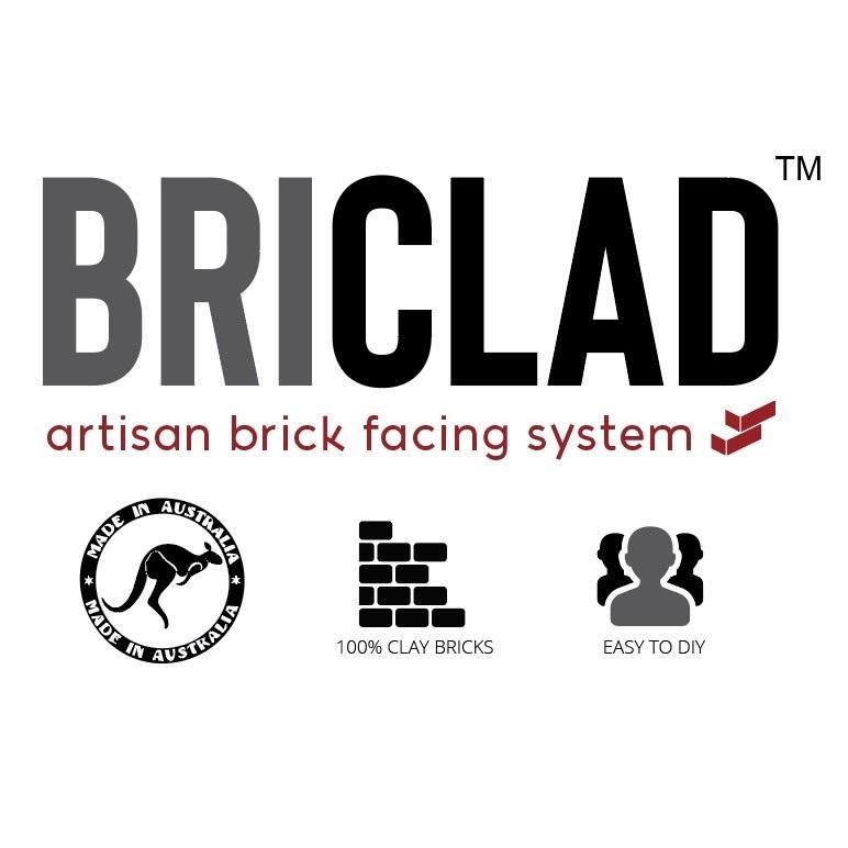 Briclad