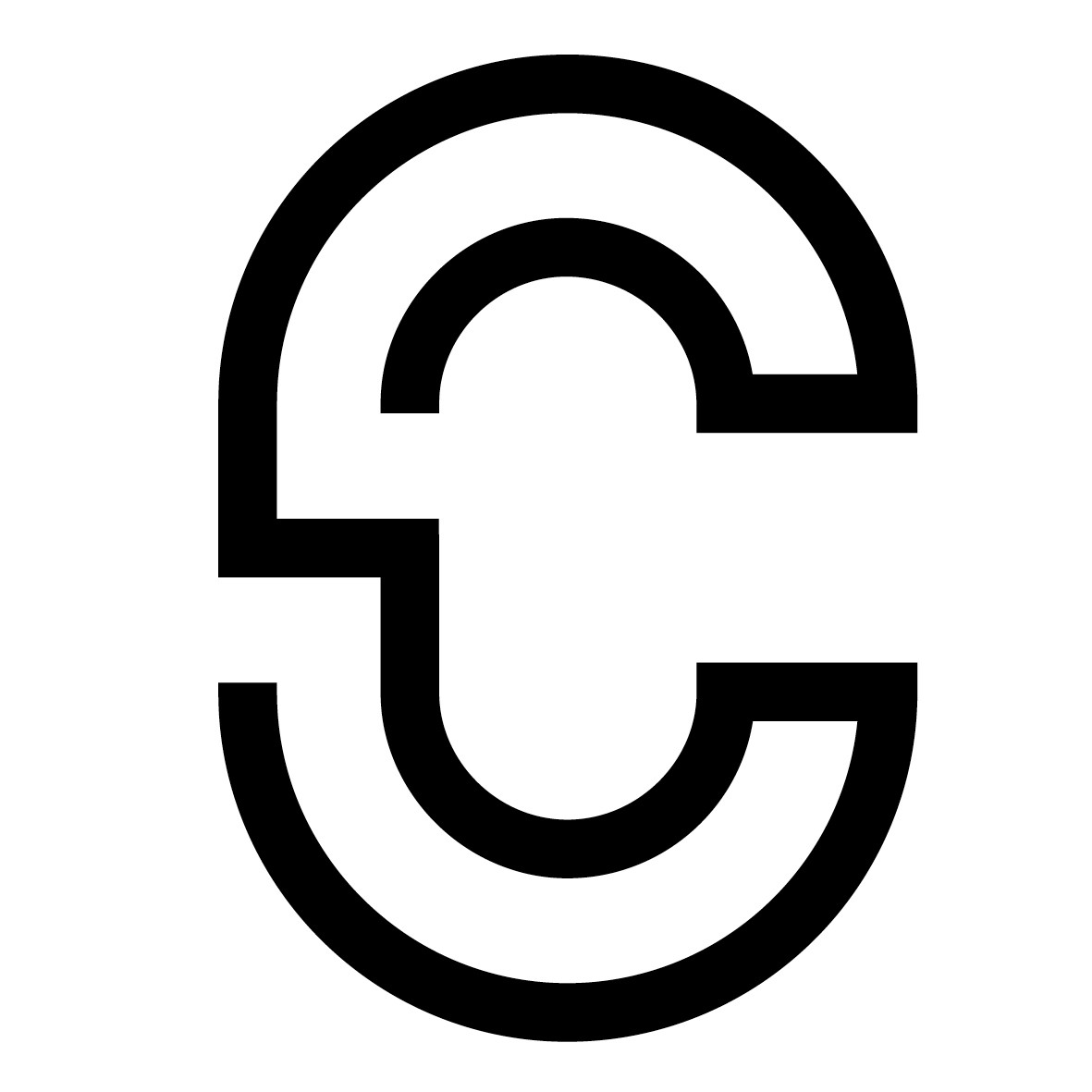 CSR Cemintel