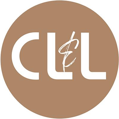 CAFE Lighting & Living