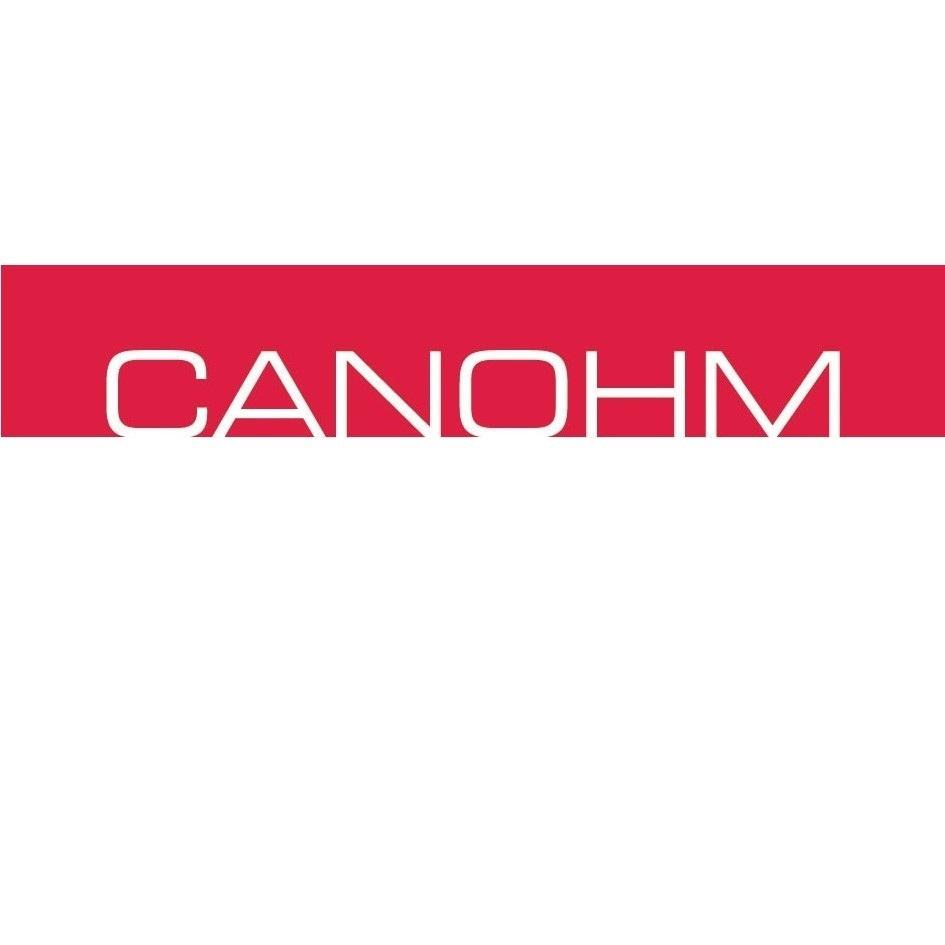 Canohm