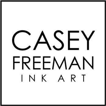 Casey Freeman