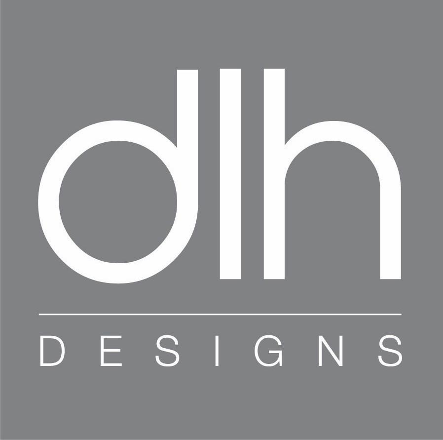 DLH Designs
