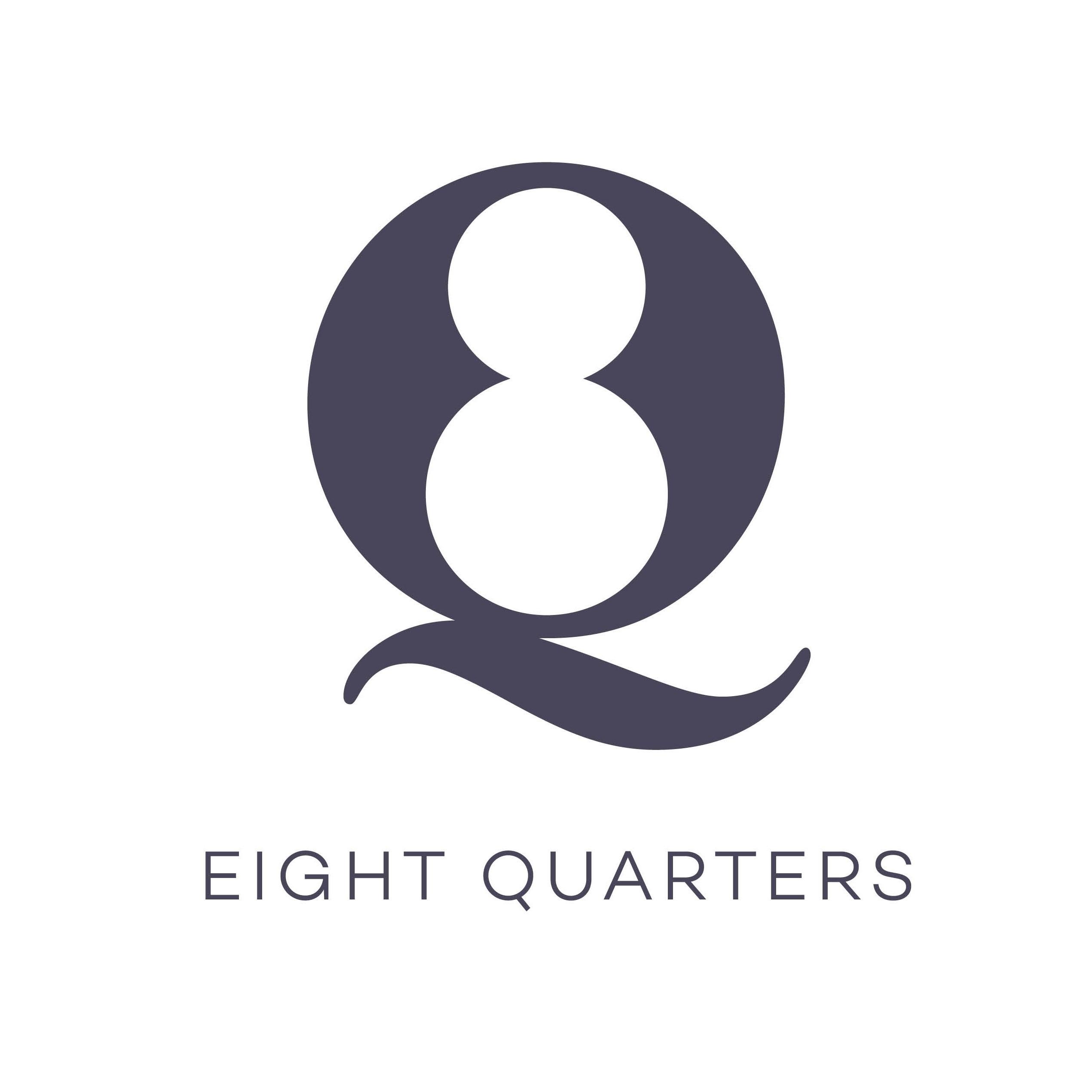 Eight Quarters