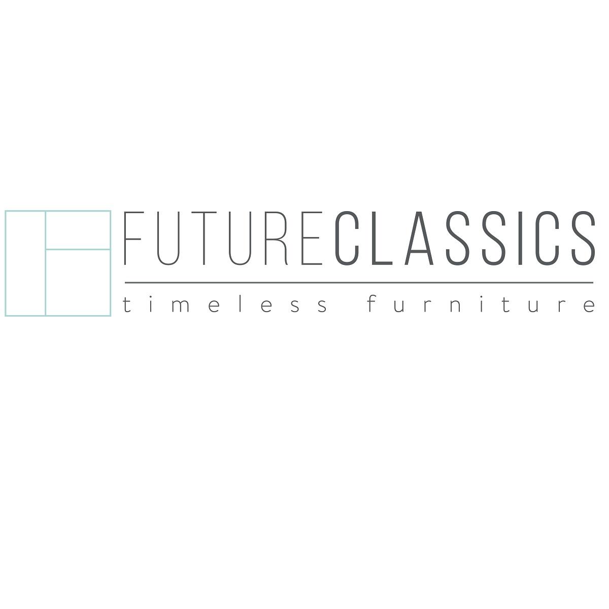 Future Classics Furniture
