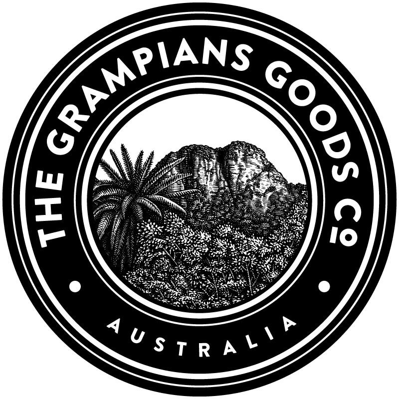 The Grampians Goods Co.
