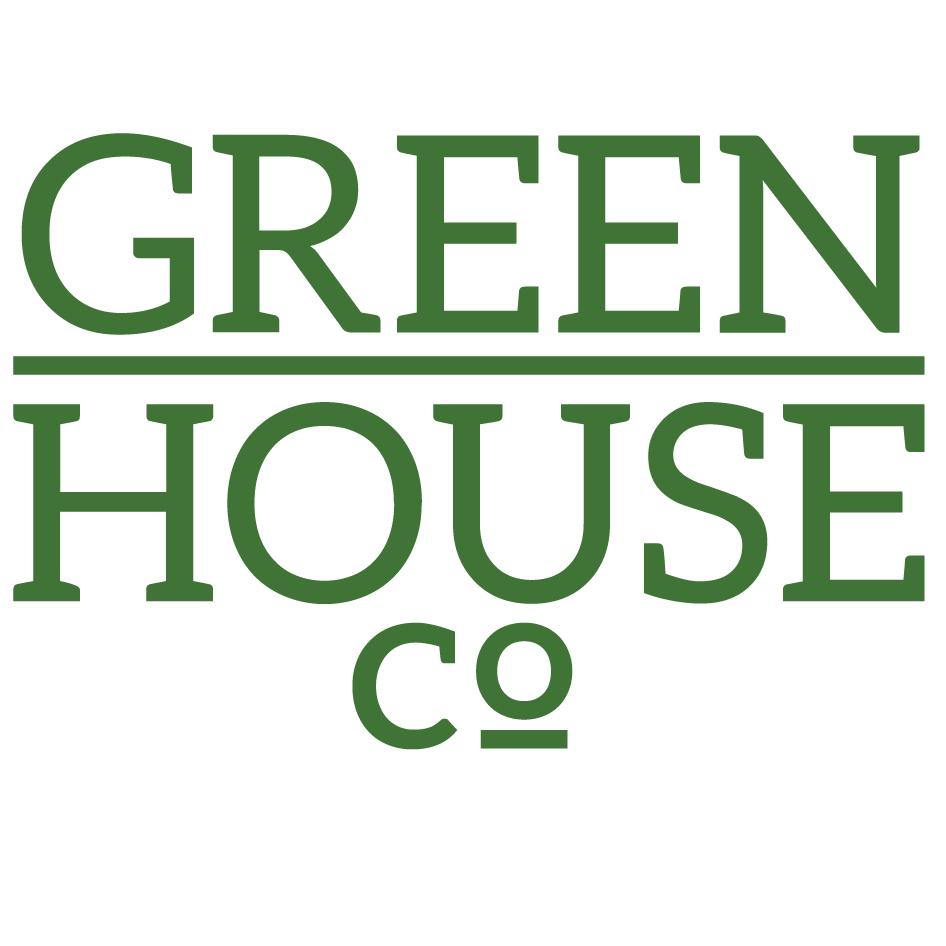 GreenHouse Co
